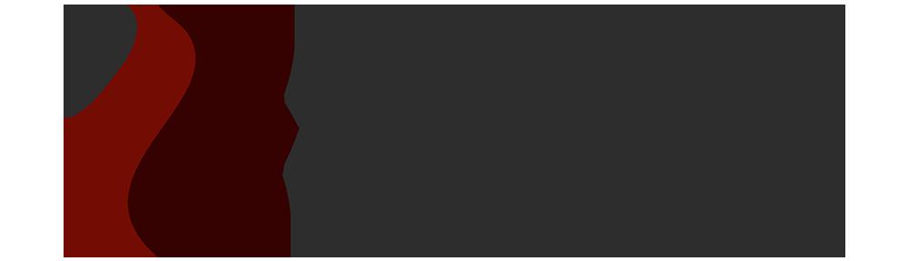 logo Zorggeschil